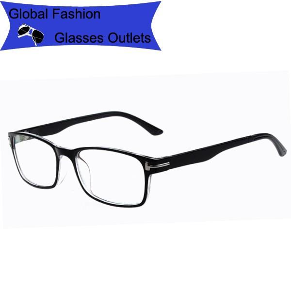 Buy Brand Designer Reading Glasses Women Fashion Big Reading Eyeglasses Anti