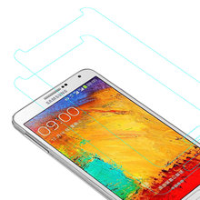 Mobile Phone Accessories tempered glass phones cases For samsung galaxy J S note A series cover