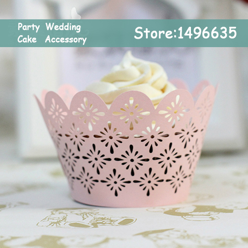 Where To Buy Cheap Cake Decorating Supplies