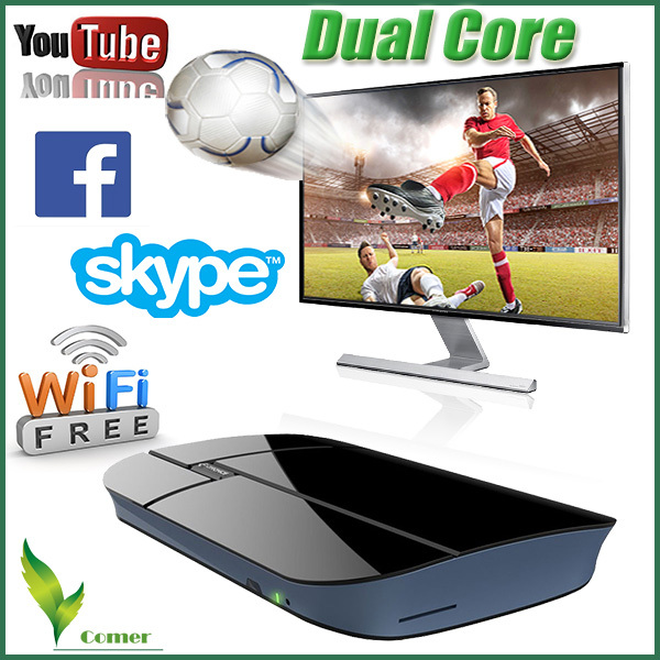 IPTV Android Arabic IPTV Arabox 600 Yakkatv Arabic IPTV Box Free TV Smart TV Box with Arabic channels(China (Mainland))