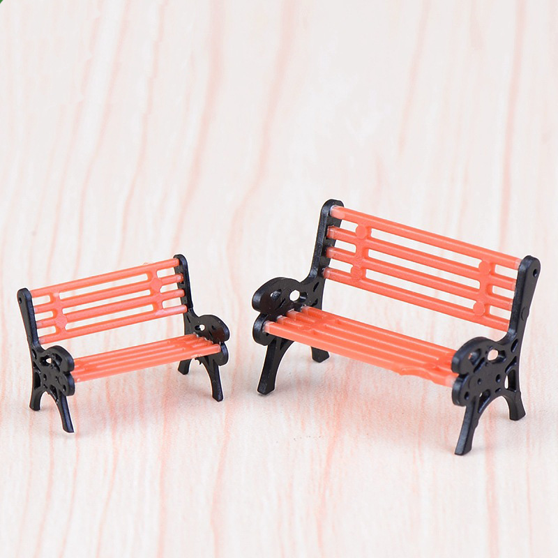 Online Get Cheap Park Benches Sale Alibaba Group