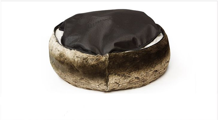 New Luxurious High Quality Round SoftampWarm Velvet Pet Dog  : HTB13KIxJXXXXXbhaXXXq6xXFXXXh from www.ebay.com size 728 x 401 jpeg 26kB