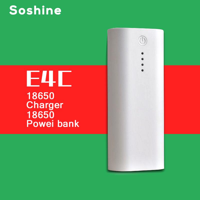 High Quality E4cs-Buy Cheap E4cs lots from High Quality China E4cs ...