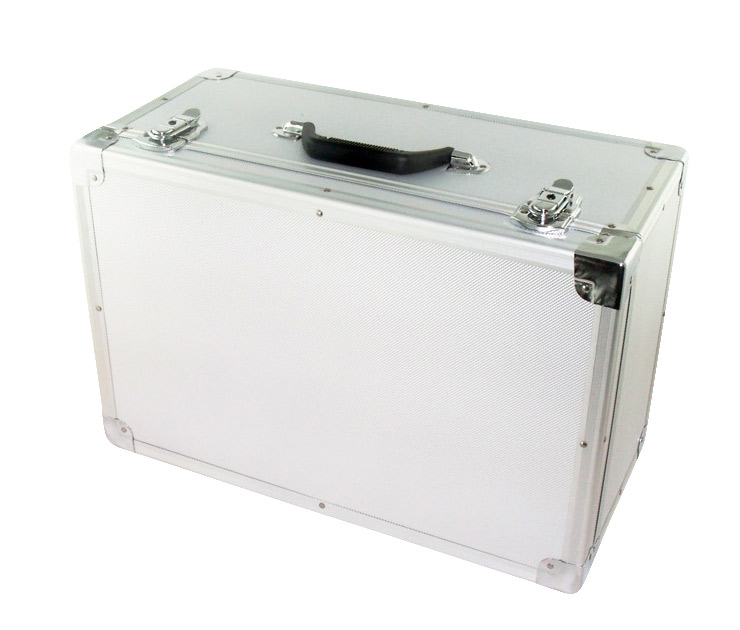 2015 DJI Phantom 3 Aluminum Case for DJI phantom 3 professional & advanced fpv drone quadcopter Box parts toys