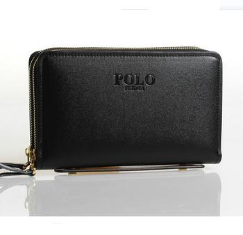 Новый Carteras Desigual бренд мужской стандартный бумажник клатч высокое качество ...