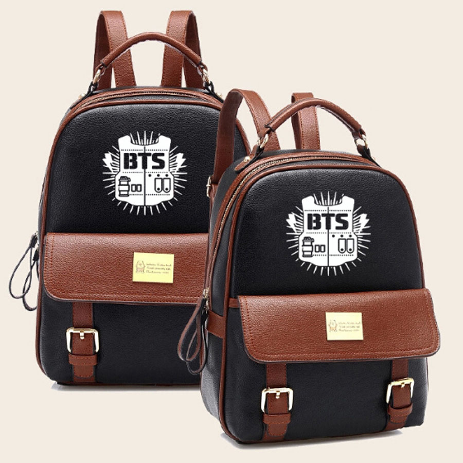 Popular Design Bookbags-Buy Cheap Design Bookbags lots from China ...