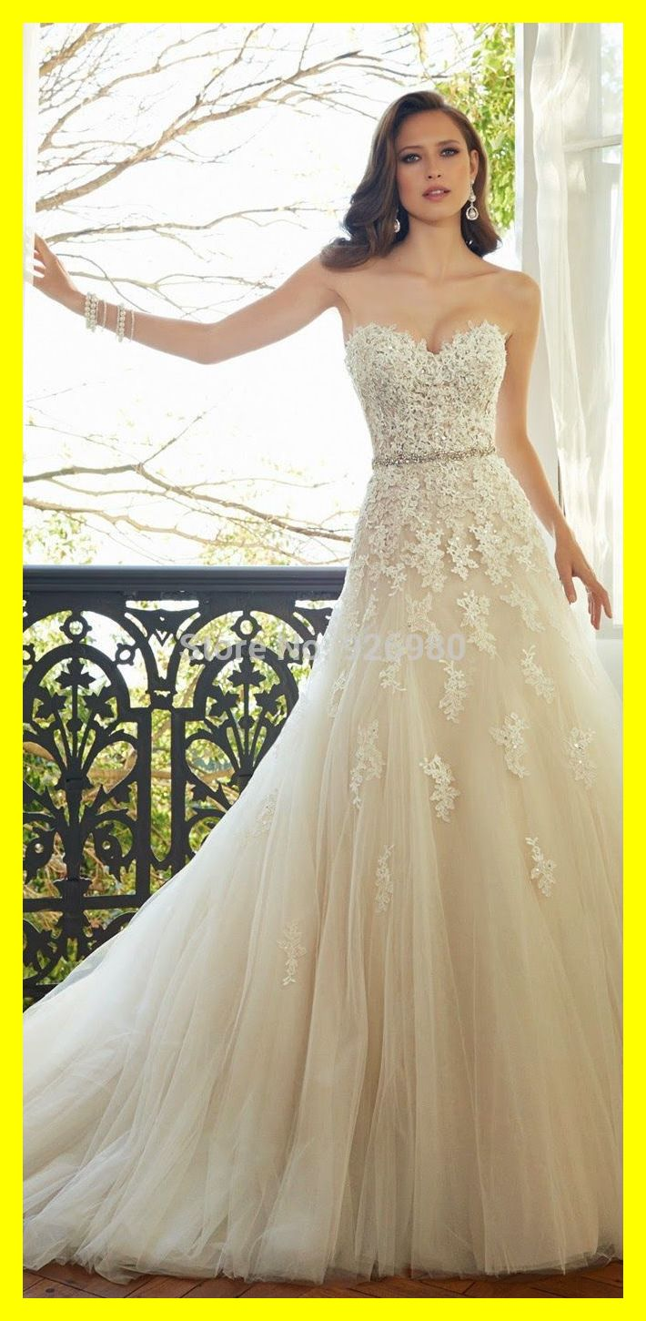 Wedding dresses for mother of the groom petite silver Wedding dress guest petite