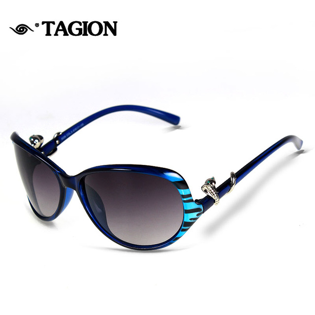 designer glasses for sale  Aliexpress.com : Buy 2016 New Post Women Sunglasses Brand Designer ...