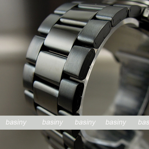 CURREN Sport water quartz hours date hand luxury clock men steel wrist watch