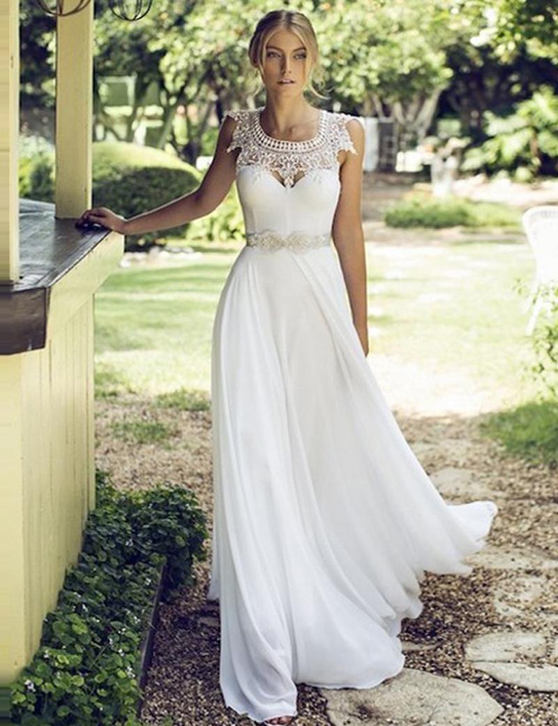 Popular french wedding dress designers buy cheap french for French wedding dress designers