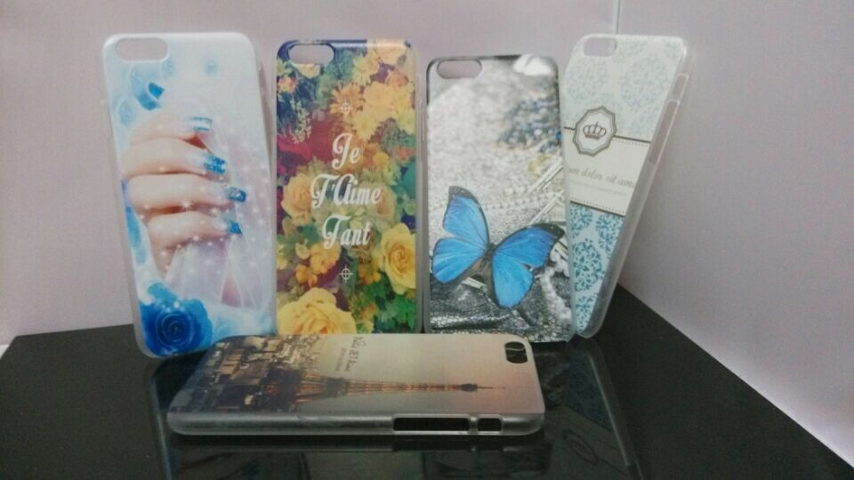 FreeShipping!New Colored Drawing PC Hard Cover/Case iphone6 Top Fashion Phone Shell/Skins - DIY CO.,ltd store