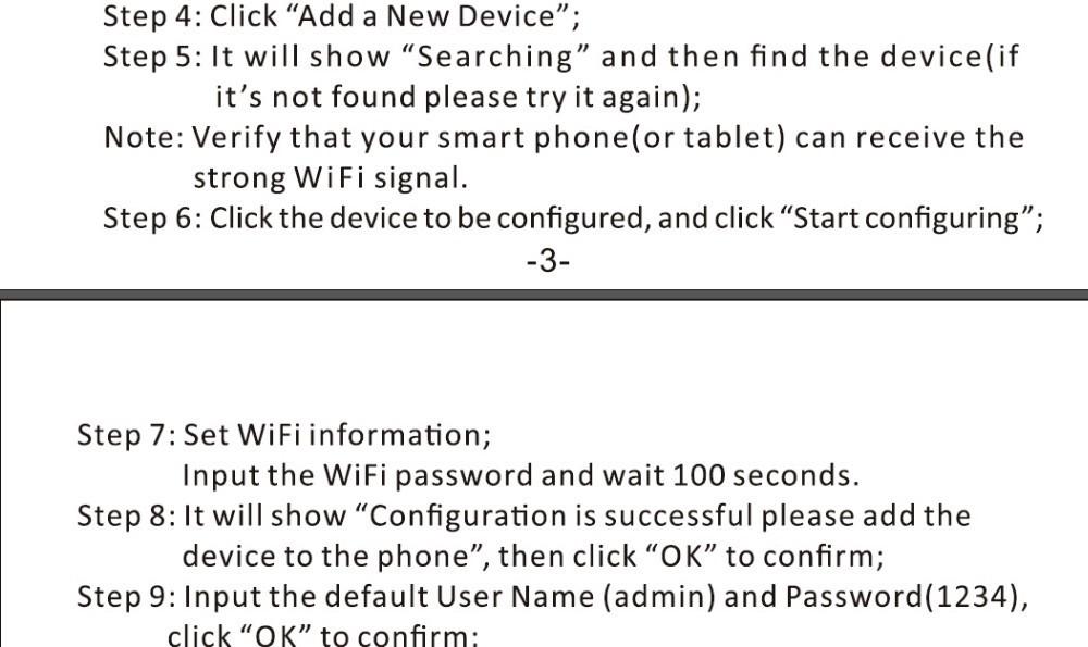 New HD Wireless 3G 4G WiFi IR Waterproof Doorbell DoorPhone Iphone Android Mobile Video Door Phone Intercom System Code Keypad