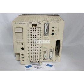 6ES5095-8MB01 SIEMENS PLC<br><br>Aliexpress