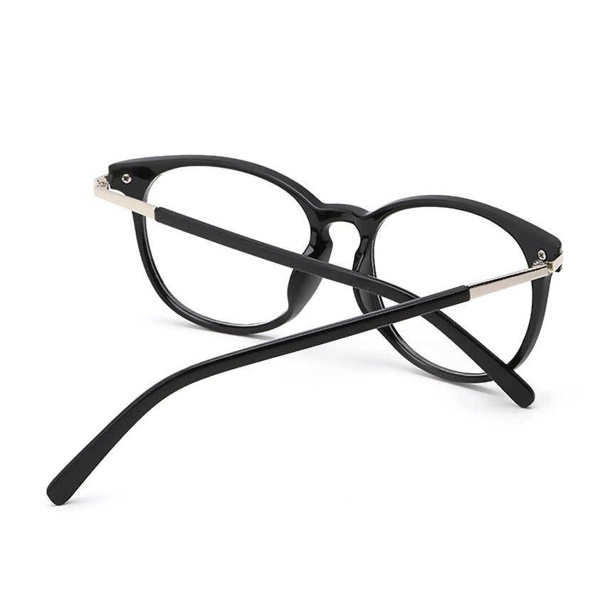 high fashion eyeglass frames  high end designers fashion glasses frames men fashion brand ...
