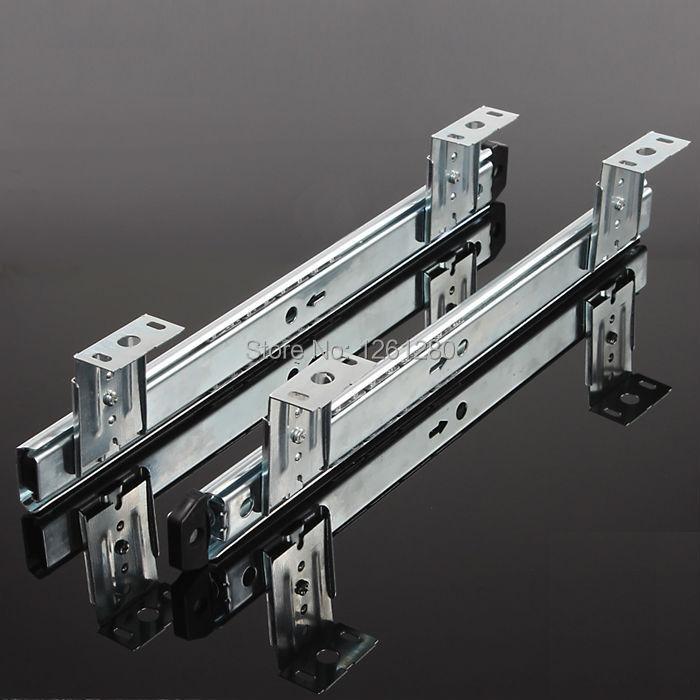 Achetez en gros glissi re de tiroir clavier en ligne des - Rail de tiroir ...