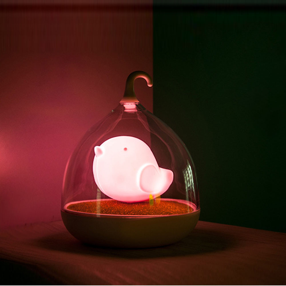 Night Lamps For Bedroom Lamp Aladdin Picture More Detailed Picture About New Creating