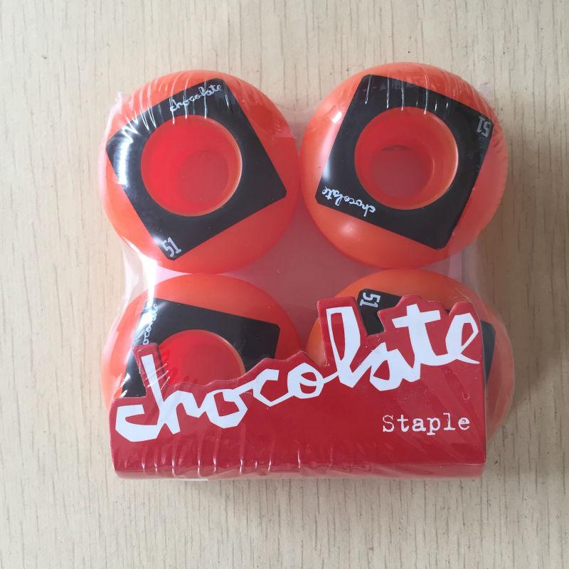 chocolate skateboard wheels square (3)