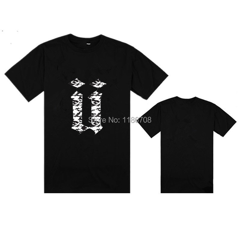 Cheap unkut man t shirts fitness t shirt hip hop t shirt for Cheap workout shirts mens