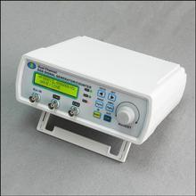 5200 P 12 M haute puissance numérique complète contrôle arbitraire vague fonction signal générateur puissance amplificateur large bande type