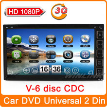 wholesale din car pc