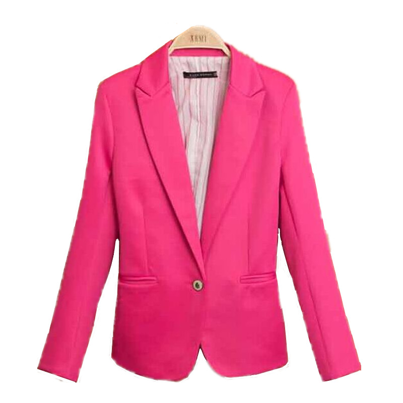 Shop the full collection of women's jackets and blazers available at Century Find the designers and styles you want with FREE SHIPPING on orders $75+!