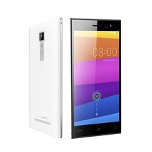 Original Leagoo Alfa 1 5 5 MTK6580 Quad Core Android 5 1 Smartphone 2GB RAM 16GB