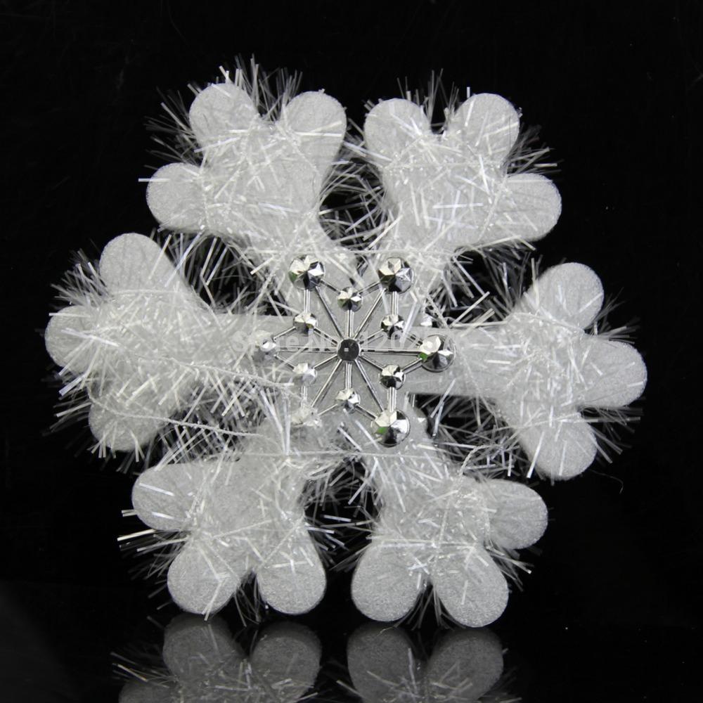 Online krijg goedkoop kerst schuim decoraties  aliexpress.com ...