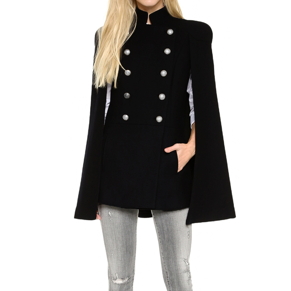 Cheap Cape Coat - Coat Nj