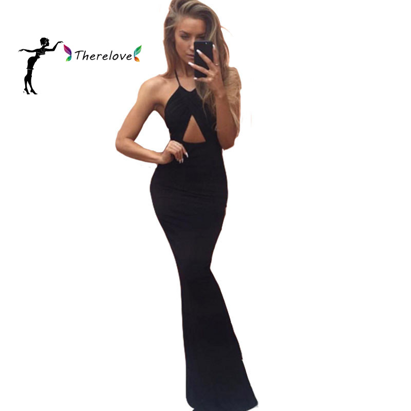 Ethnic Maxi Dresses Promotion-Shop for Promotional Ethnic Maxi ...