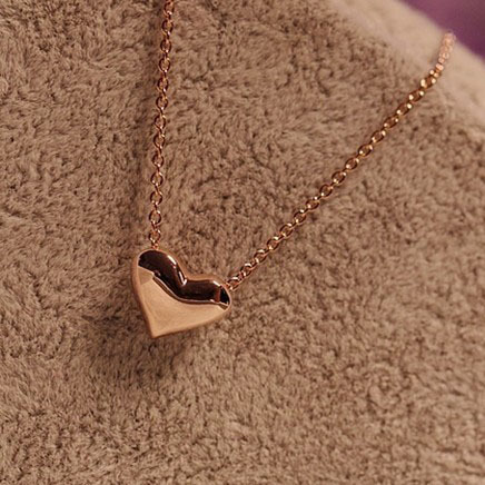 2015 Women Fashion Jewelry New Initial lariat Necklace Multi Layer Necklace Sexy Circular Arrow Angel Heart