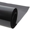 0 5 3m Dark Black uv insulation Car Window Tint Film VLT 15 1 ply Solar