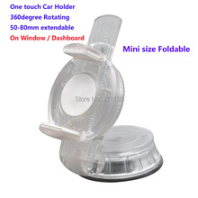 New Reliable Universal Mobile Phone Car Window Suction Mount Dashboard Stand Holder with Gel for iPhone5s iPhone6 Samsung S3 S4(China (Mainland))