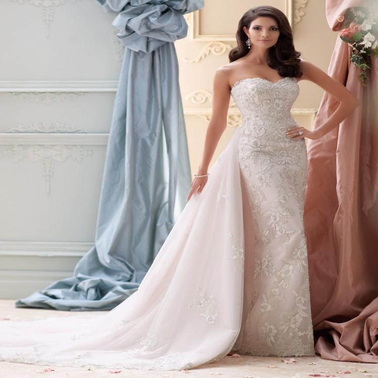 Bridal Gowns Ri : Vestido de noiva fashion designers bridal gowns