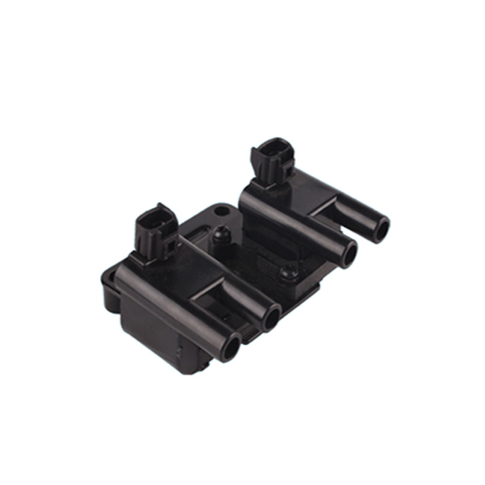 Lion Ignition Coil Pack New 96453420 For Daewoo 1.4 1.6(China (Mainland))