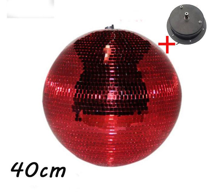 40cm-motor