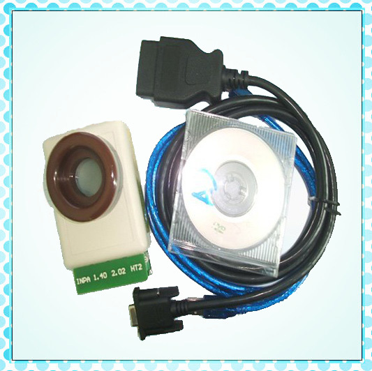 2014 Hot Selling for BMW AD Hitag 2 Universal Key Programmer AD Hitag2 for BMW(China (Mainland))