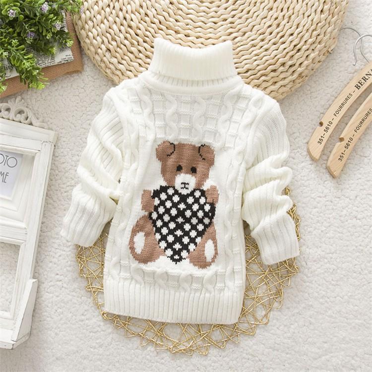 new-2014-baby-girls-boys-autumn-winter-wear-warm-cartoon-sweaters-children-pullovers-outerwear-babi-turtleneck (5)