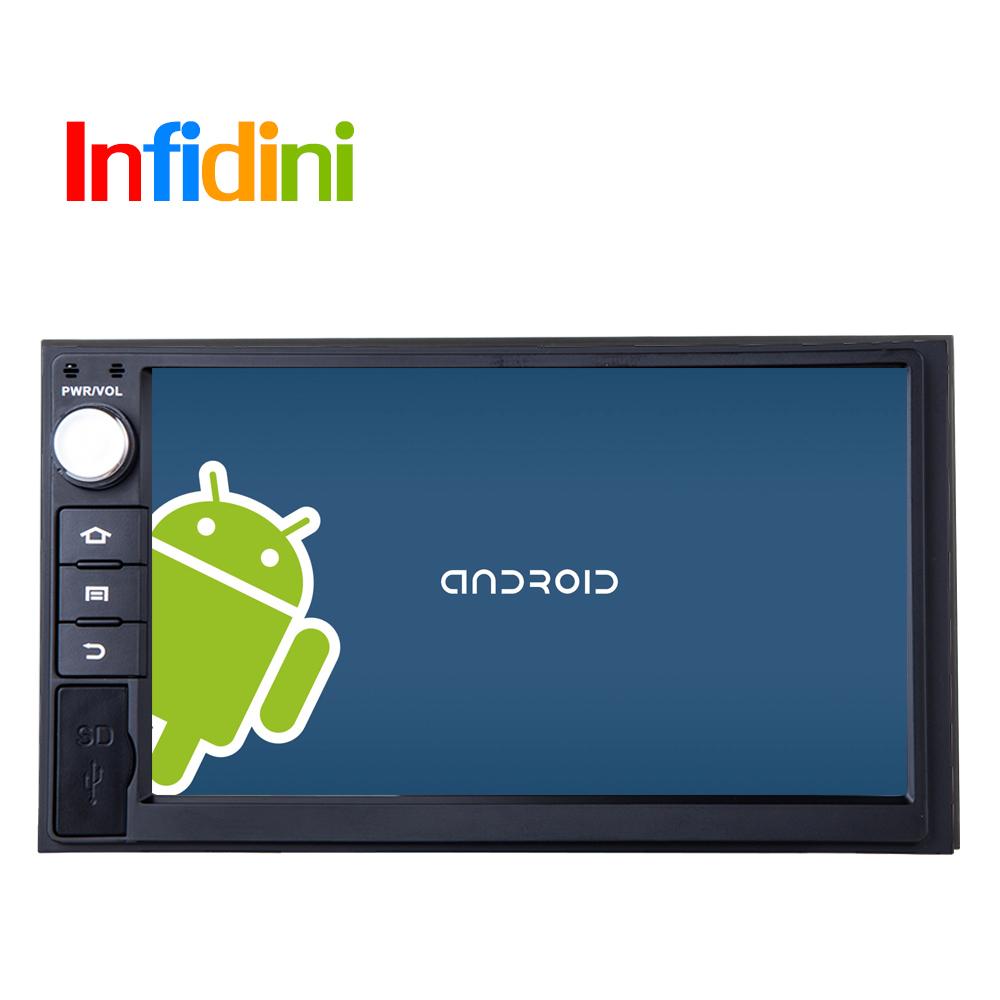 2 din android car dvd gps video player universal X-TRAIL Qashqai x trail juke for nissan dvd gps in dash universal xtrail dvd(China (Mainland))