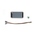 DIYmall Nextion Enhanced 3 2 LED Display HMI Touch Display Suppport Memory Care for Arduino Raspberry