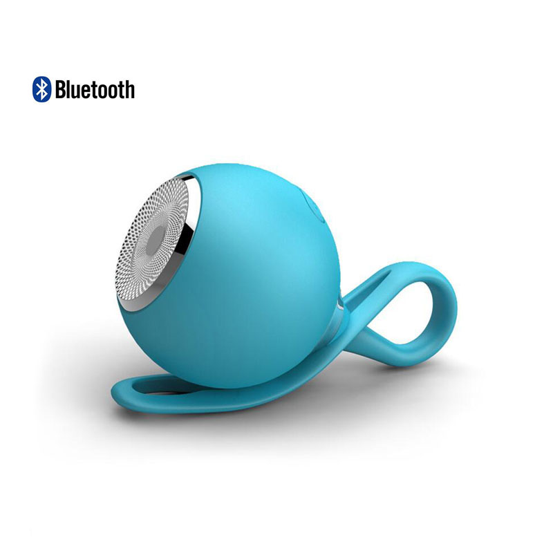 Waterproof outdoor wireless Bluetooth stereo mini portable outdoor small speaker phone stereo subwoofer(China (Mainland))