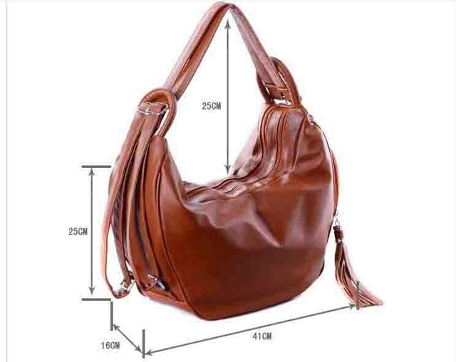 MULTIFUNCTIONAL BAGS,BACKPACK, CROSSBODY BAGS,FASHION LEASURE HAND BAGS,NEW STYLE
