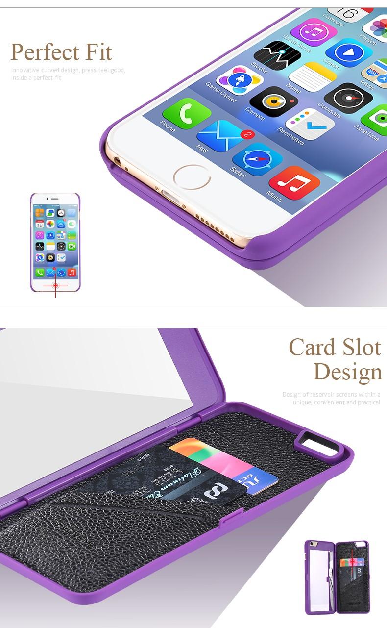 iphone 6 6s case  (8)