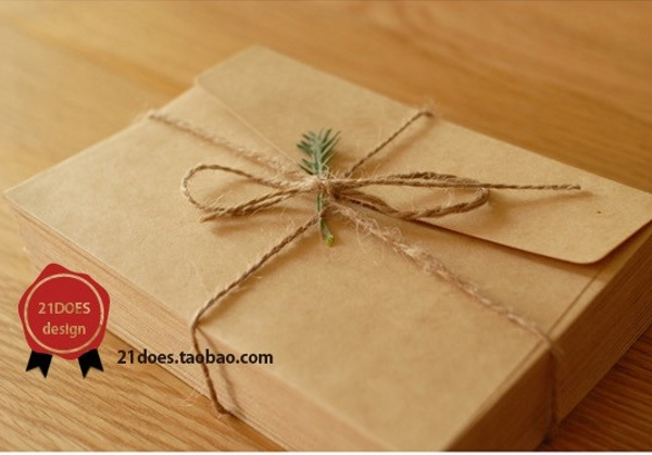 Wedding Gift Envelope : Envelope Wedding Gift Envelopes 160*110mm H0749-in Paper Envelopes ...