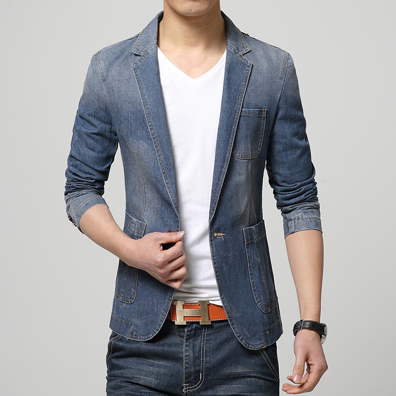 Popular Denim and Suits for Men-Buy Cheap Denim and Suits for Men ...