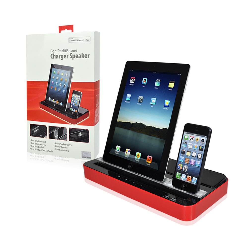 161516958357 as well  as well Turn Your Smartphone Into A Desktop PC With These 6 MHL  patible Docks id67861 further 32313623407 in addition Iphone Screen Capture. on samsung galaxy s4 docking station