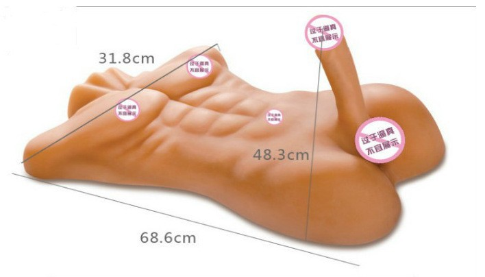 real silicone sex dolls for women inflatable doll for gay porn realistic ejaculating dildo realistic female sex doll(China (Mainland))
