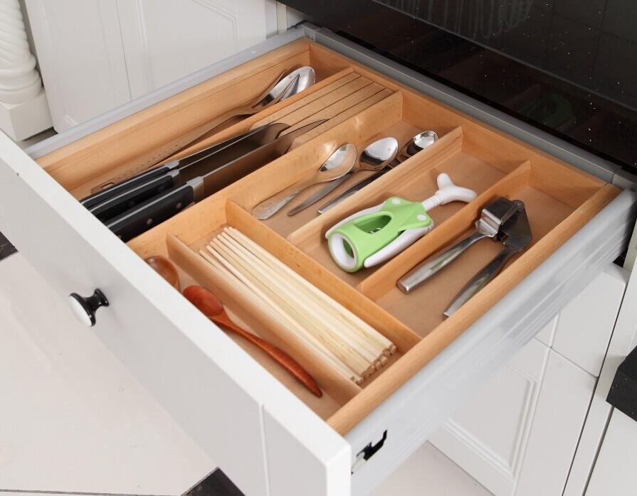 knife and fork drawer insert 3