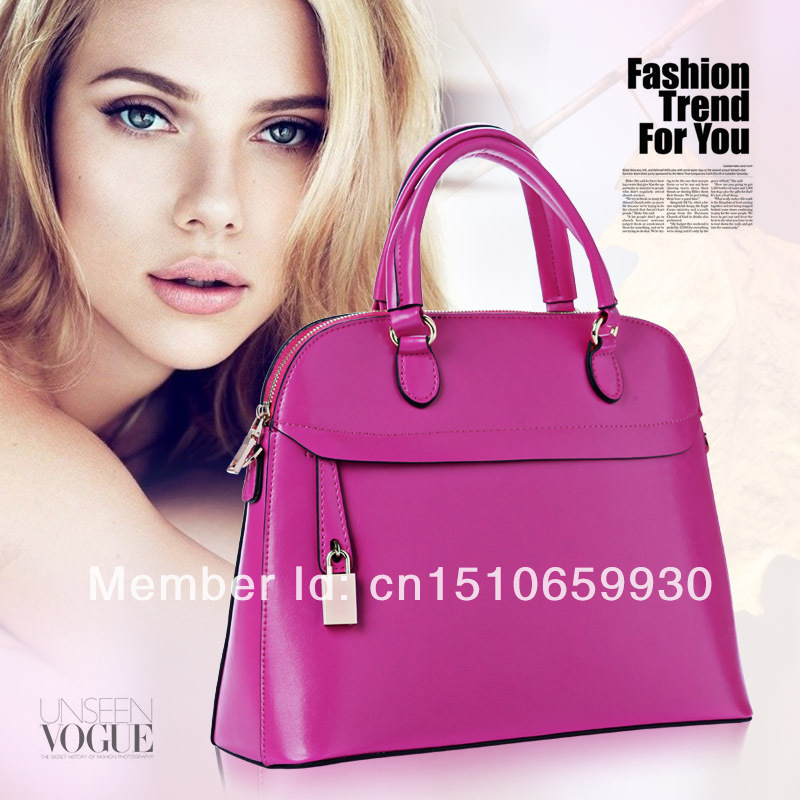 HOT!!!!  2014 Special Offe handbag messenger bag messenger bag small womens handbag <br><br>Aliexpress