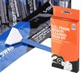 VSGO Full Frame SLR Camera Sensor Cleaning Swab Kit DDR 23 for Nikon Canon Digital Camera