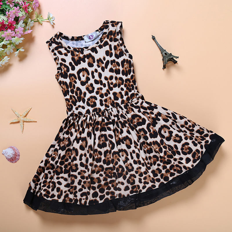 You searched for: baby dress leopard! Etsy is the home to thousands of handmade, vintage, and one-of-a-kind products and gifts related to your search. No matter what you're looking for or where you are in the world, our global marketplace of sellers can help you .